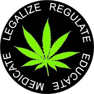 420Lawyer.com - Protecting the rights of Prop 215 Patients, Dispensary and Collective Owners and Collective Growing Organizations - WE FIGHT FOR YOUR RIGHTS!!!